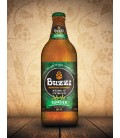 Buzzi Rumbier - 600ml